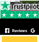 Travelo1 reviews